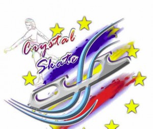 Crystal Skate of Romania 2013: the official results