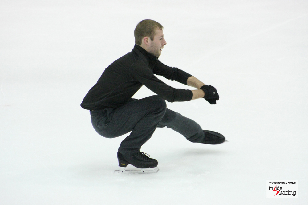 Maciej Cieplucha