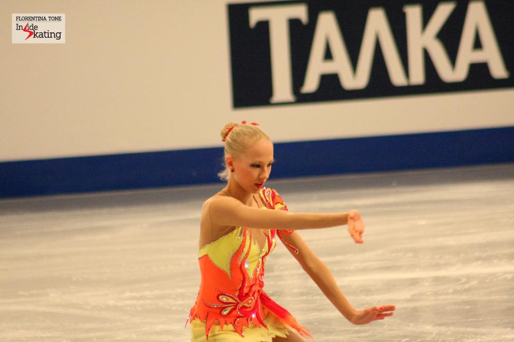 Juulia Turkkila