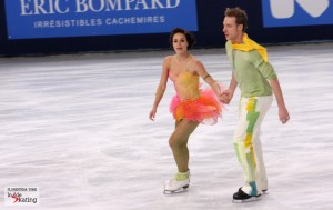 2014 Worlds in Saitama: no reason to disregard the event. On the contrary