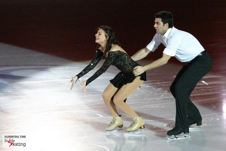 1 2010 Torino Gala (5)