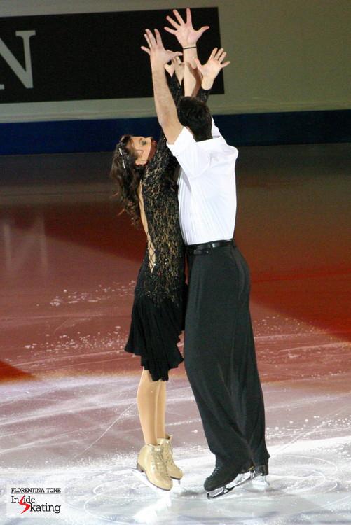 2 2010 Torino Gala (2) copy