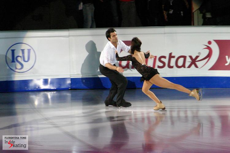 3 2010 Torino Gala (3) copy