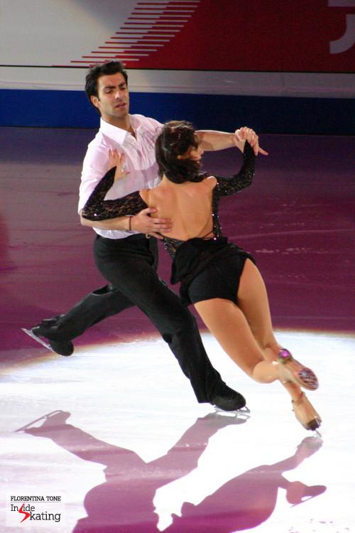 6 2010 Torino Gala (4) copy