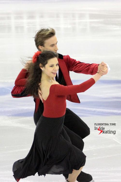Elena and Ruslan 3