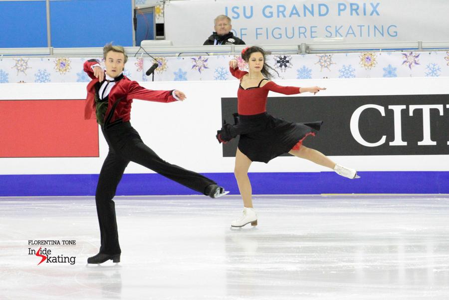 Elena and Ruslan 4