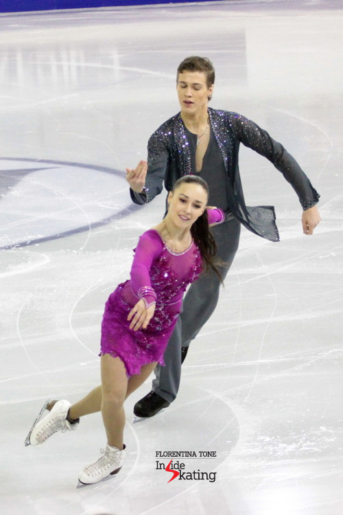 Alla and Pavel 3