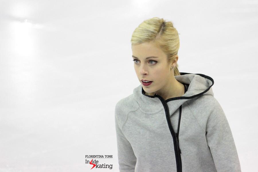 Ashley 3