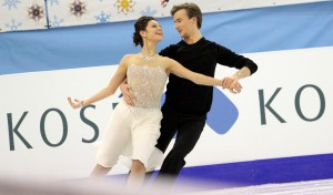 The 2014 GPF on Instagram: a short recap of the week in Barcelona