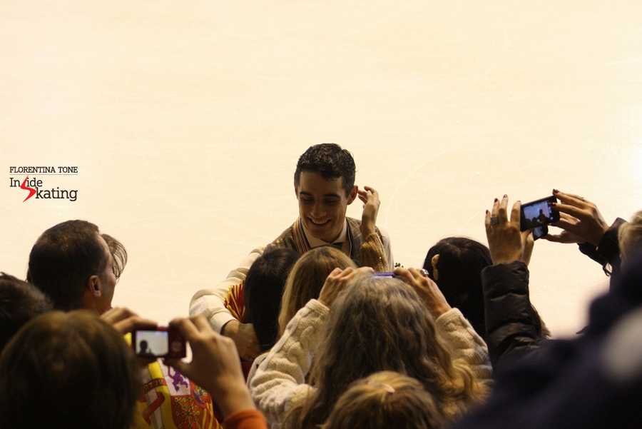 2013 Europeans in Zagreb (8)