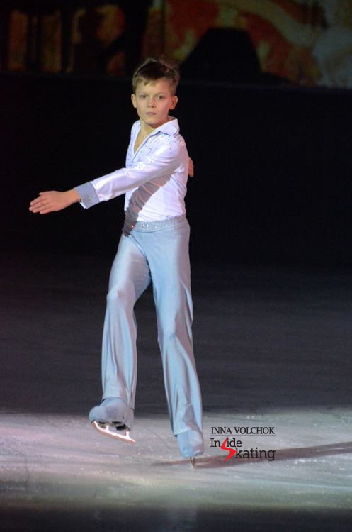 Evgeniy Semenenko