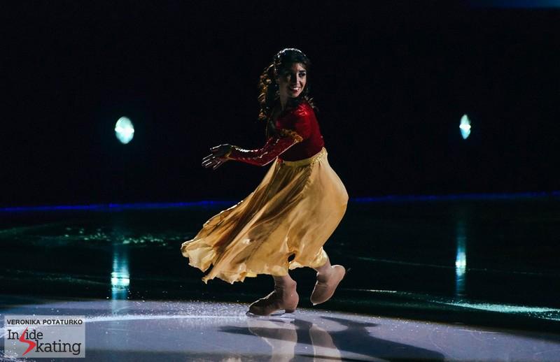 5 Naomi Lang