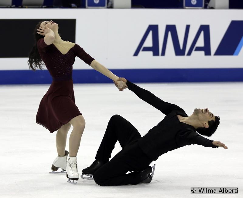 21 Anna Cappellini and Luca Lanotte FD