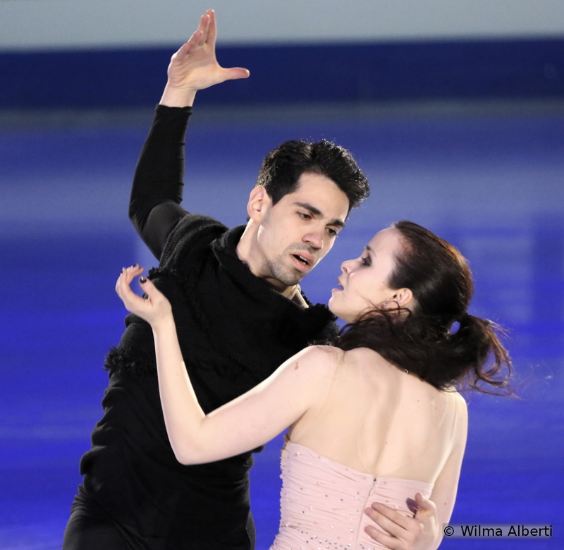 38 Anna Cappellini and Luca Lanotte