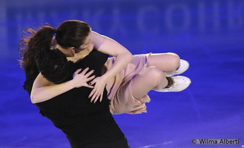 39 Anna Cappellini and Luca Lanotte
