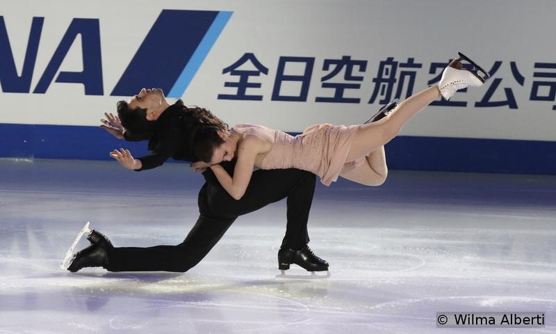 40 Anna Cappellini and Luca Lanotte