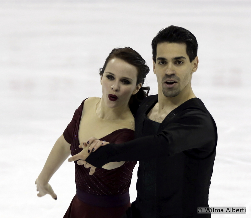 48 Anna Cappellini and Luca Lanotte FD