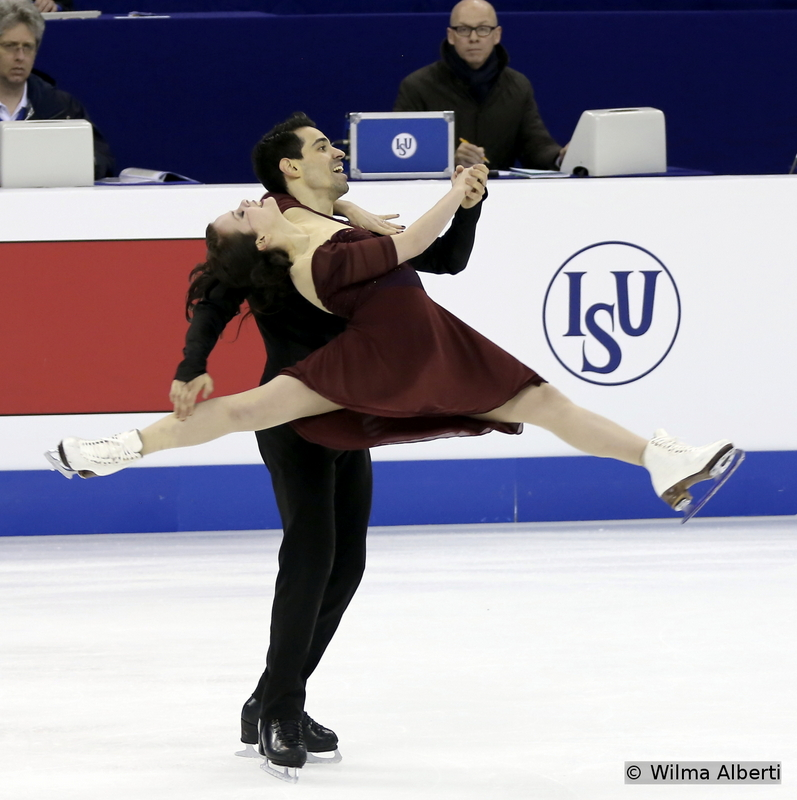 49 Anna Cappellini and Luca Lanotte FD