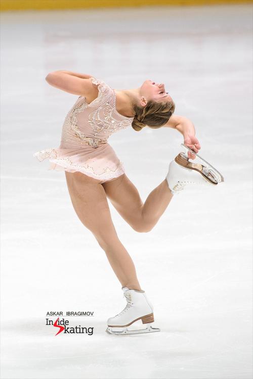 Hannah Miller FS (2)