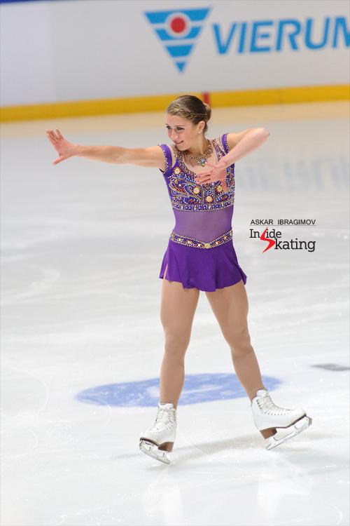 Hannah Miller SP (2)