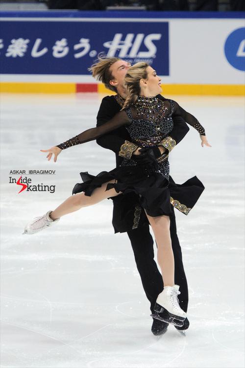 Isabella Tobias and Ilia Tkachenko FD (2)