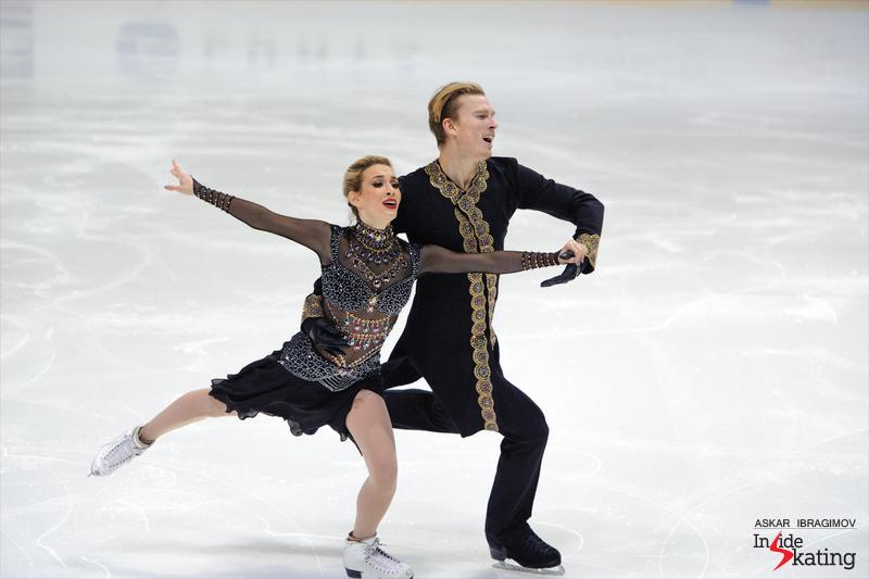 Isabella Tobias and Ilia Tkachenko FD (3)
