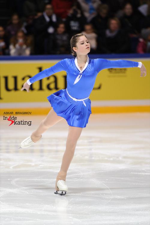Julia Lipnitskaia FS (5)