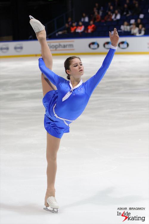 Julia Lipnitskaia FS (7)