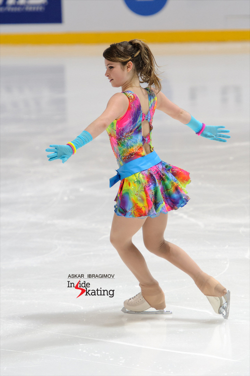 Julia Lipnitskaia SP (3)