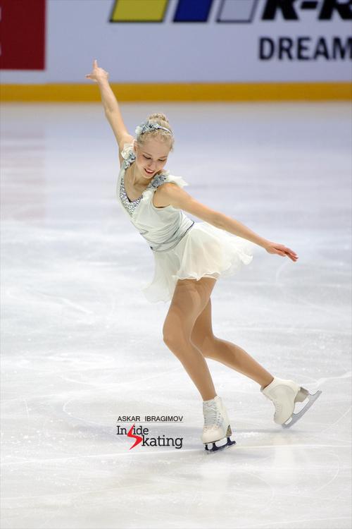 Juulia Turkkila FS (3)