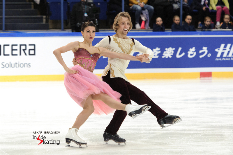 Kaitlin Hawayek and Jean-Luc Baker SD (3)