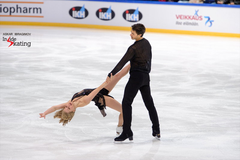 Kaitlyn Weaver and Andrew Poje FD (4)