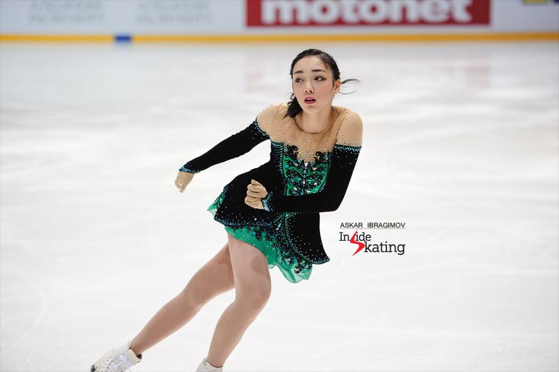 Rika Hongo FS (1)