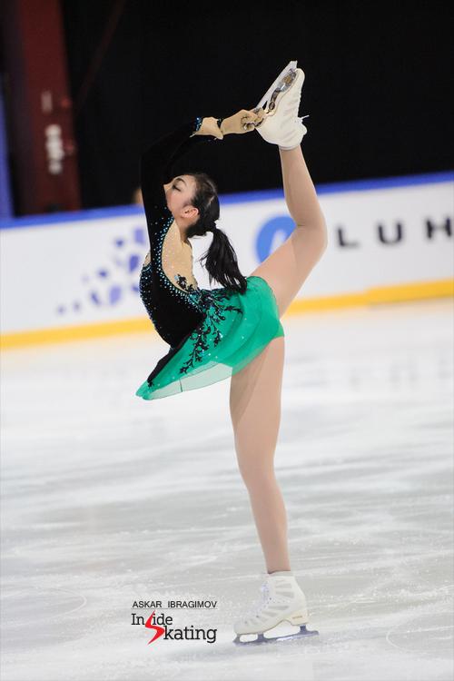 Rika Hongo FS (5)