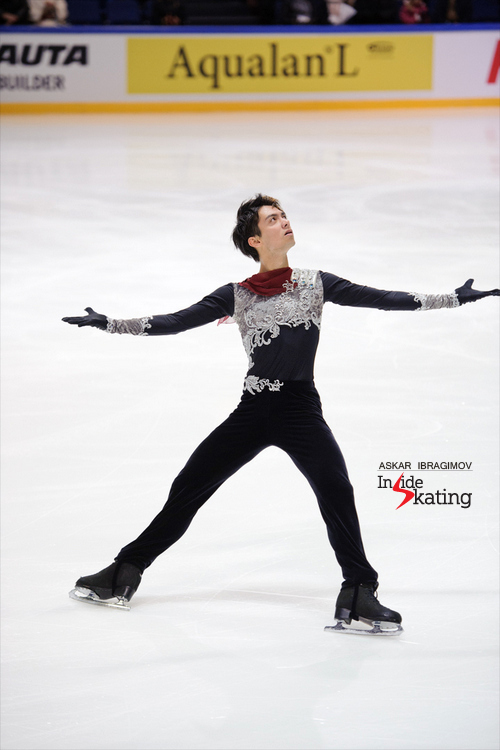 Ryuju Hino FS (3)