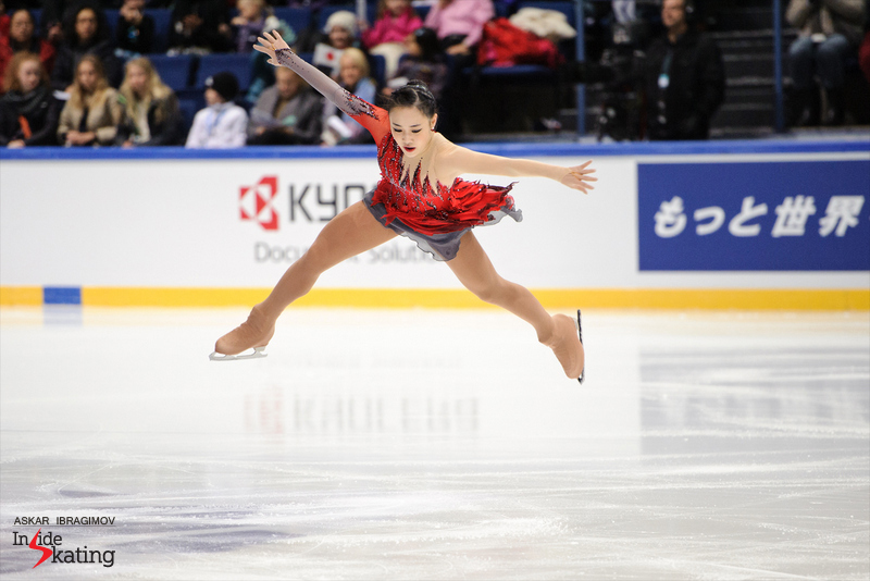 So Youn Park FS (3)