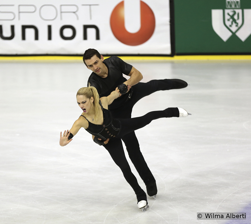 2 Alexa Scimeca and Chris Knierim SP