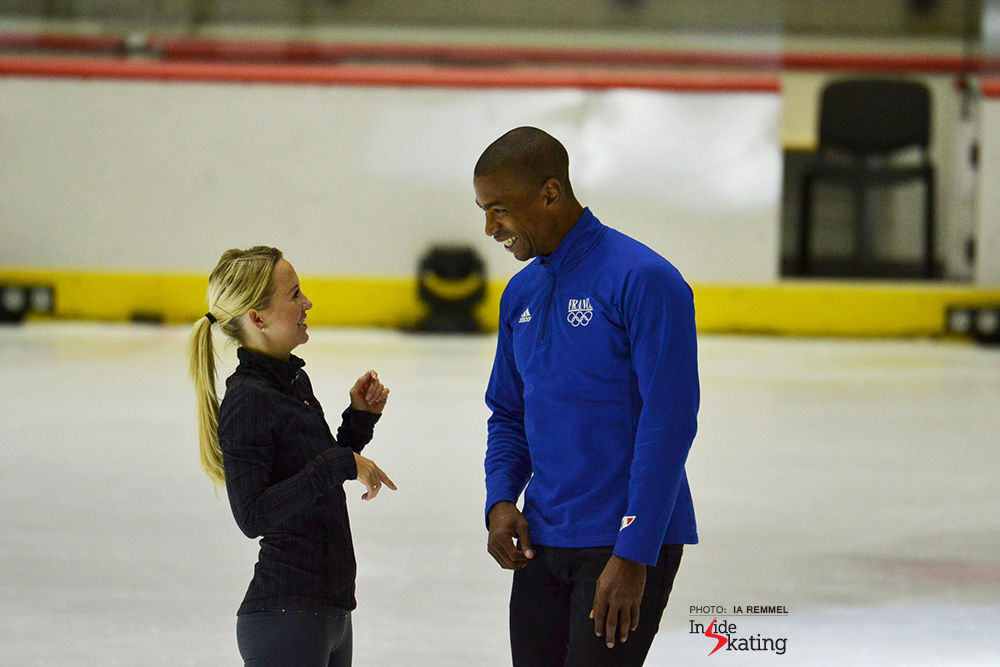 Kings on Ice Rehearsals (66)