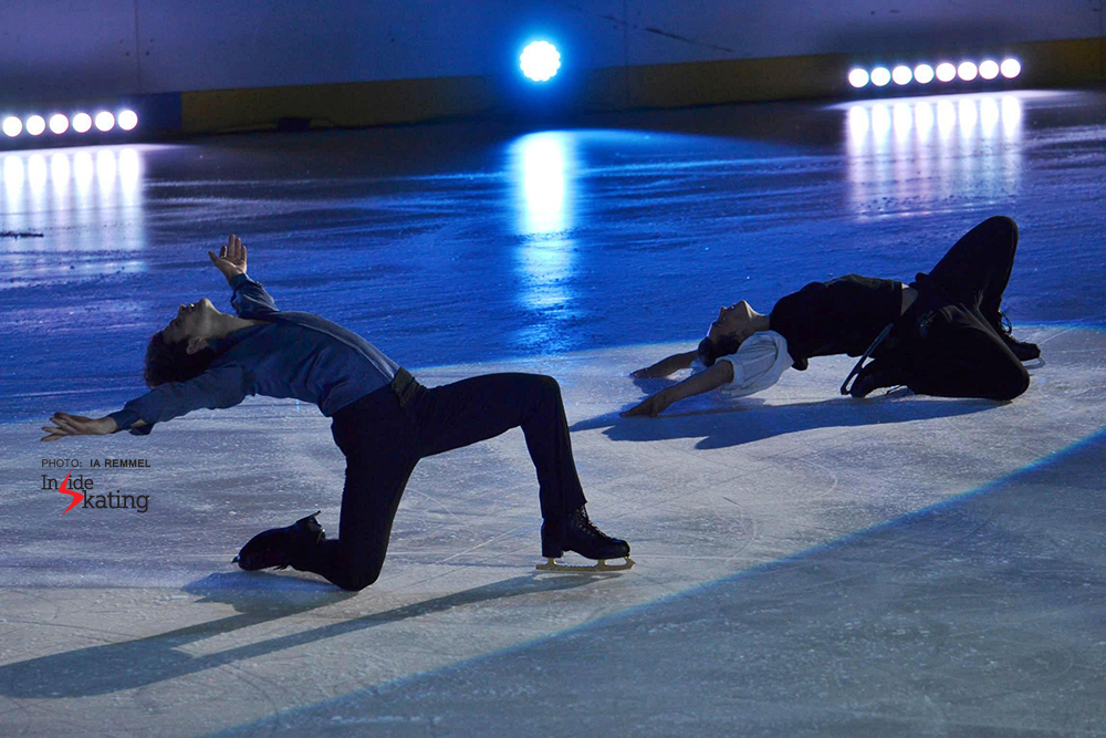 Kings on Ice Tallinn Finale (6)