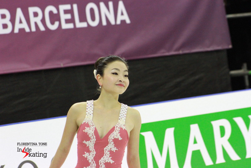 Ice dance practice 2015 Grand Prix Final (56)