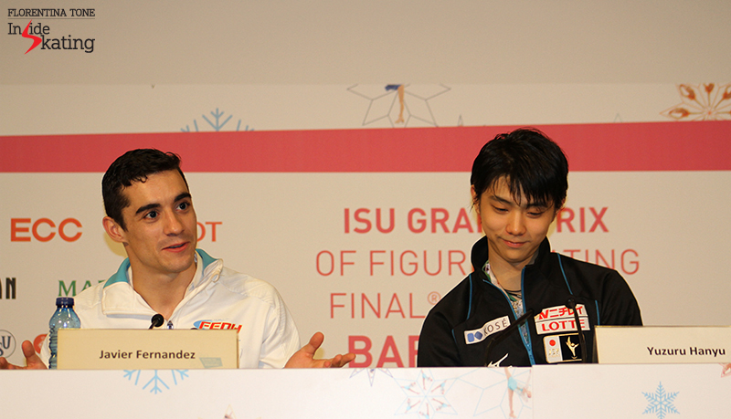 Medalists press conference 2015 GPF December 12 (7)