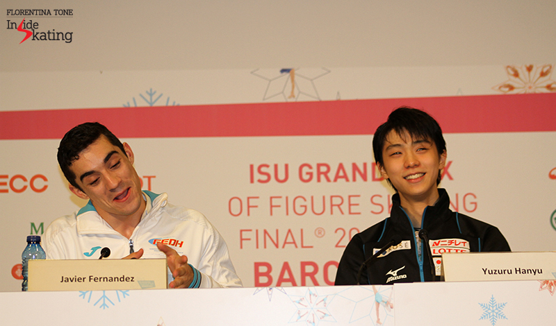 Medalists press conference 2015 GPF December 12 (8)