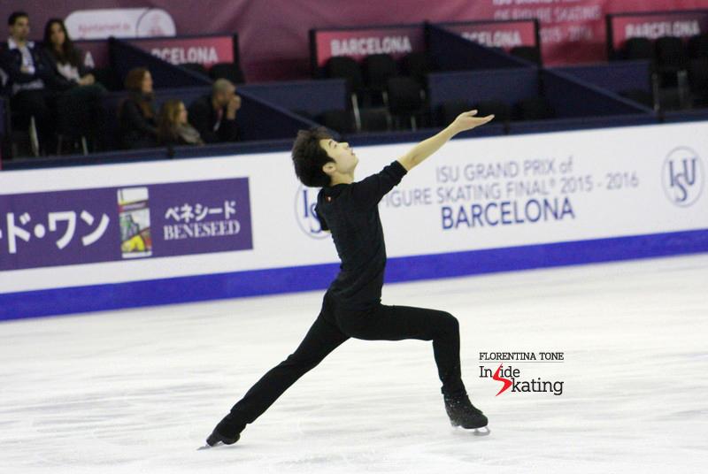 Boyan Jin