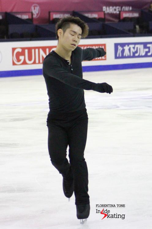 Daisuke Murakami