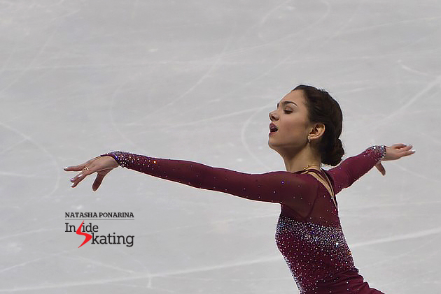 1 Evgenia Medvedeva SP 2016 Europeans (1)