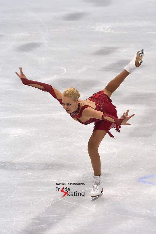 3 Anna Pogorilaya SP 2016 Europeans (4)