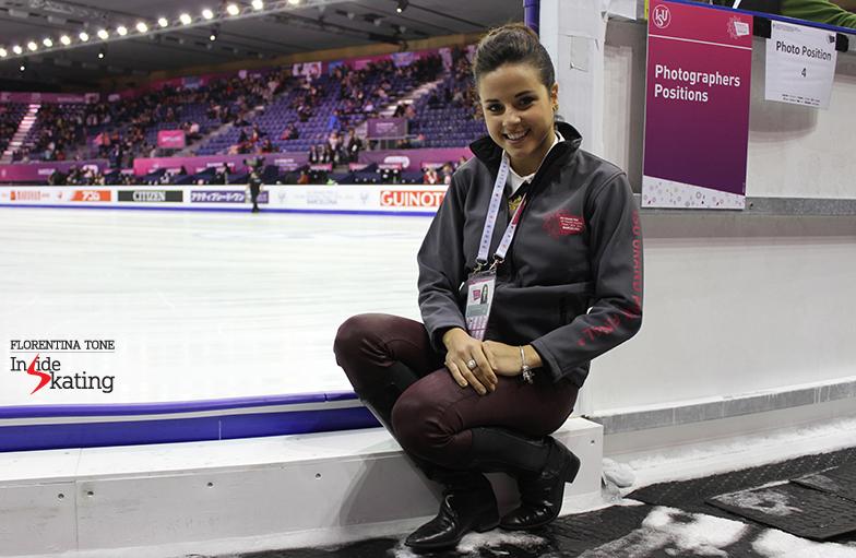 Sara Hurtado 2015 GPF Barcelona (2)