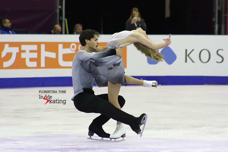 1 Kaitlyn Weaver and Andrew Poje practice FD 2016 GPF (10)