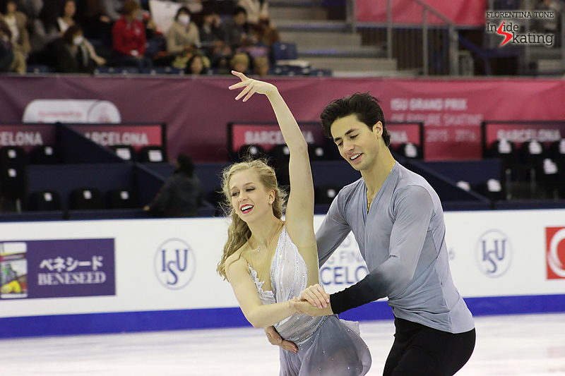 1 Kaitlyn Weaver and Andrew Poje practice FD 2016 GPF (11)