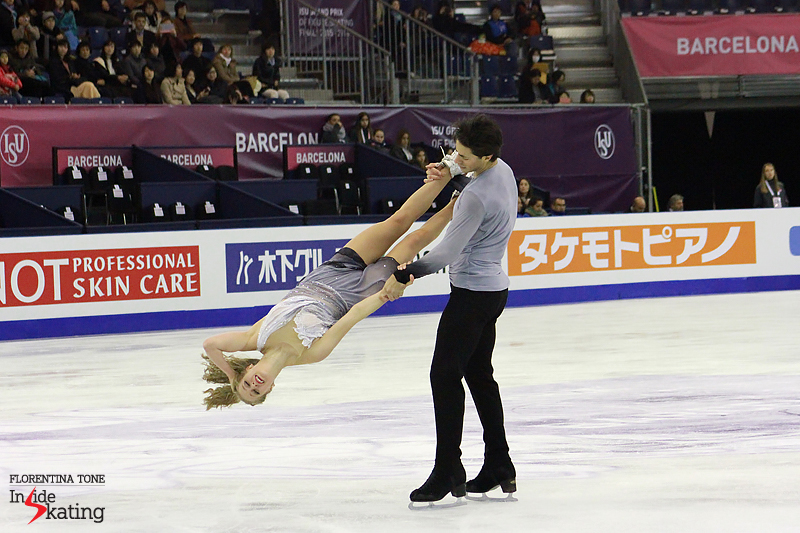 1 Kaitlyn Weaver and Andrew Poje practice FD 2016 GPF (15)